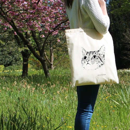 web-claire-hartigan-cat-tote-bag-2