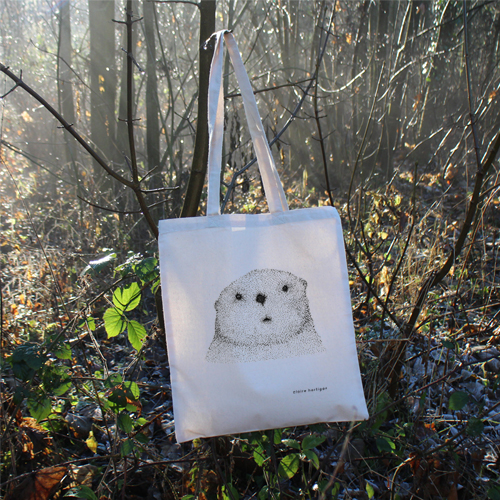 otter-bag-woods-blog